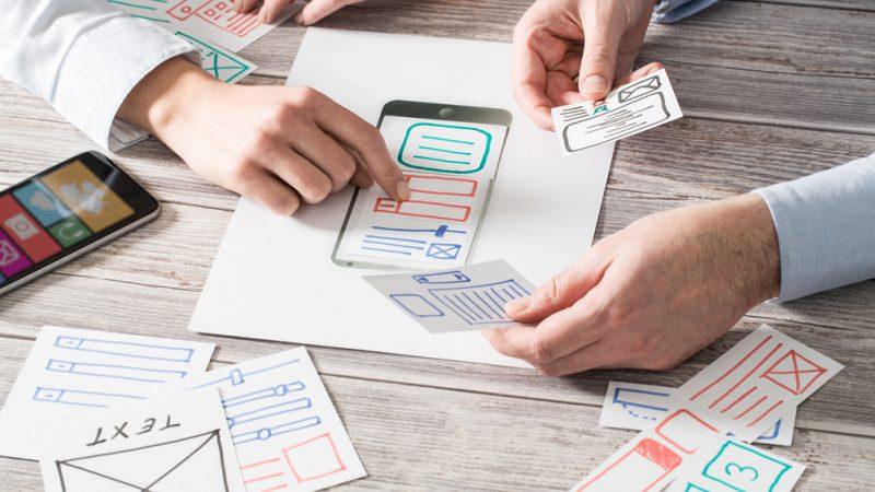 Top 7 Ways to Generate Unique Web App ideas 2021