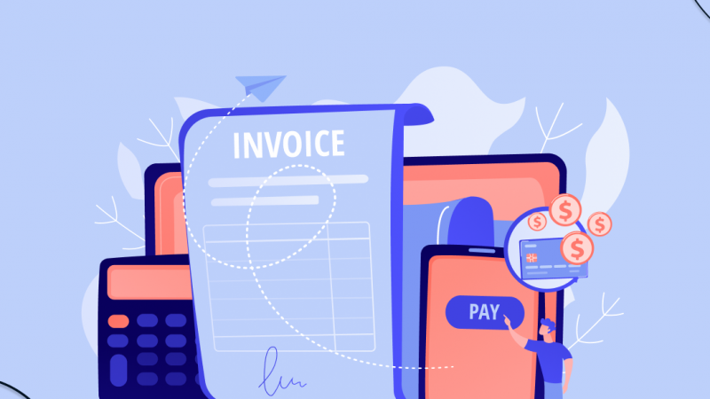What are the Benefits of Salesforce Billing and invoicing Integration?