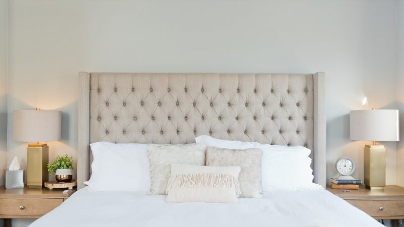 Oliver and Sons Beds Review by Crafted Beds