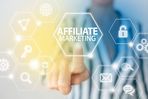 Common affiliate marketing mistakes people make all the time
