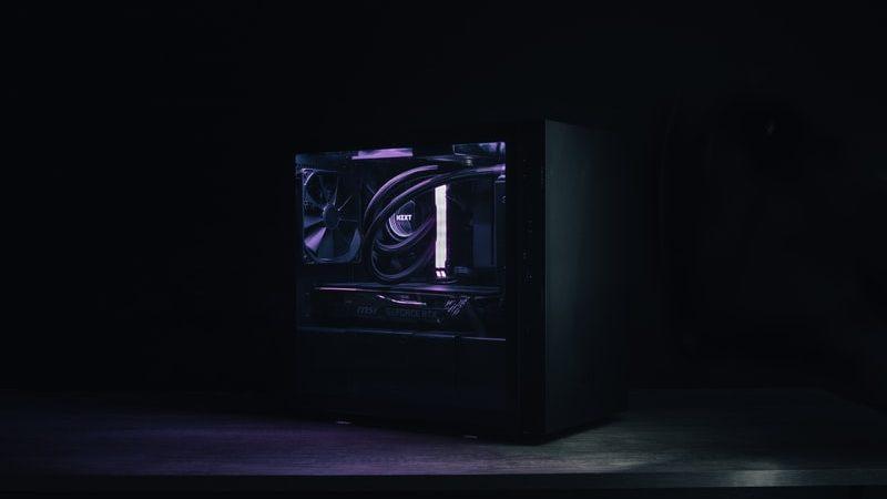 How to Build a Custom PC?