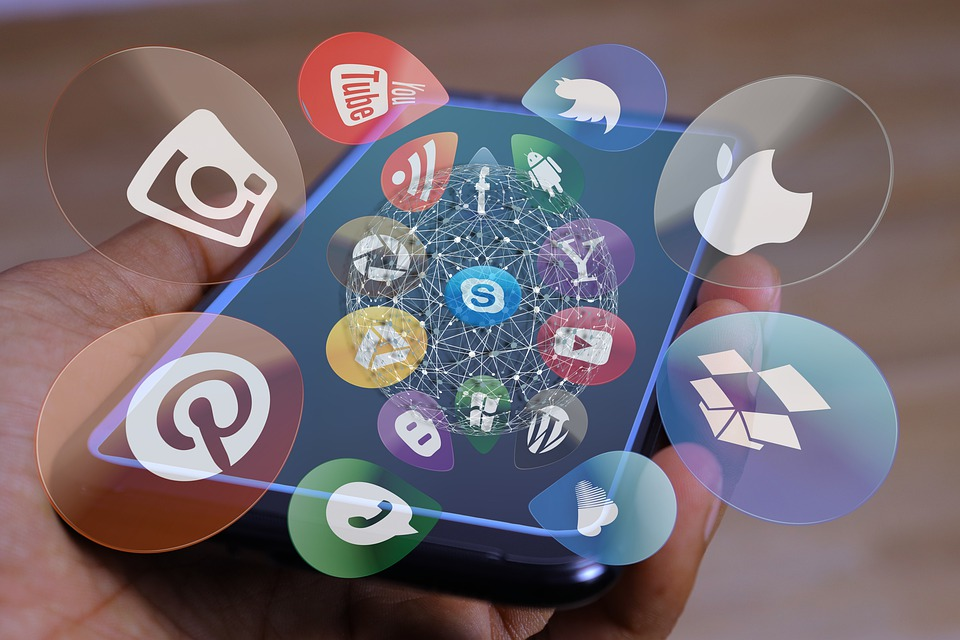 How Can Effective Methods Improve Business's Digital Marketing?