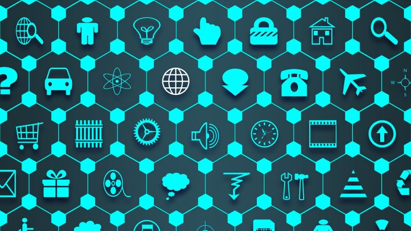 Unlocking IoT App Development