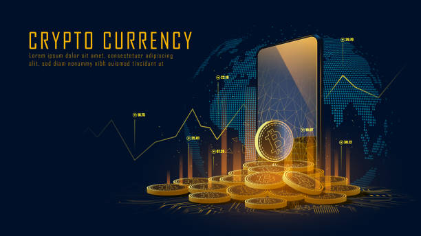 Has Bitcoin Become a Great Cryptocurrency or is it like other Cryptocurrencies