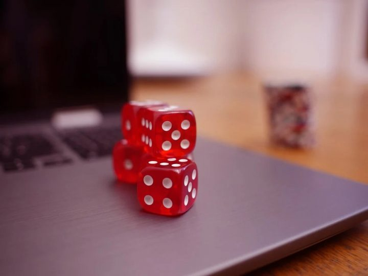 How Technology Revolutionized the Casino Experience