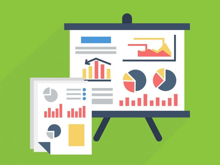 How High-Quality Infographics Can Boost Your SEO Performance?