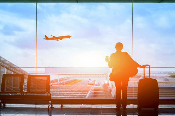 Best way to get Sri Lanka visa online