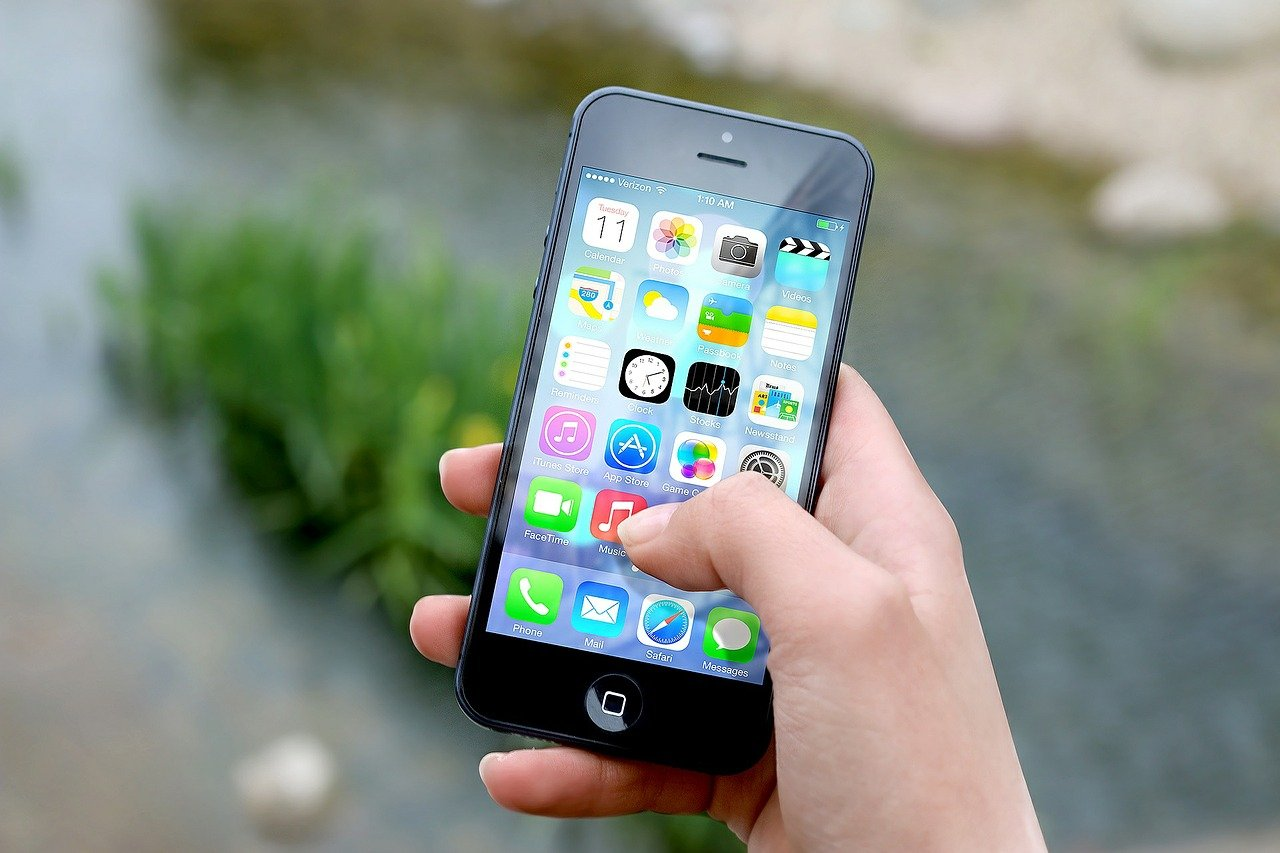 Top 5 Best Apps To Find Holiday Online