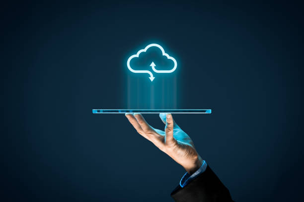 How To Manage Your Business with Cloud Storage