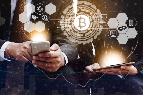 7 Cryptocurrencies You Can Easily Mine at Home