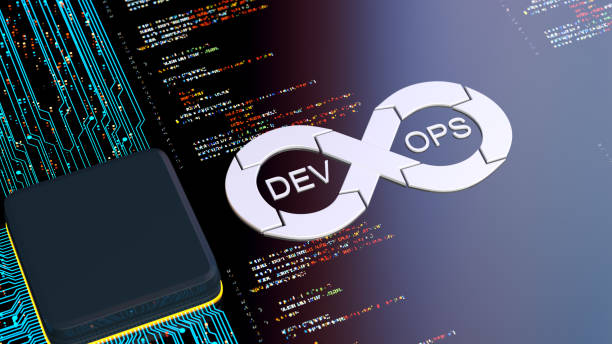 5 Tactics For Introducing DevOps To Your Software Development Team