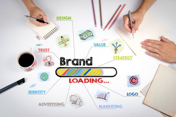 Tips for Choosing a Professional Digital Advertising Company