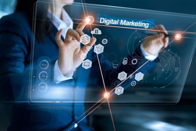 Top Digital Marketing Techniques You Should Know To Grow In 2021