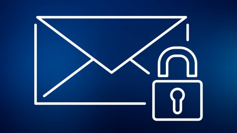 How End-To-End Encrypted Email Services Are Better Than Gmail?