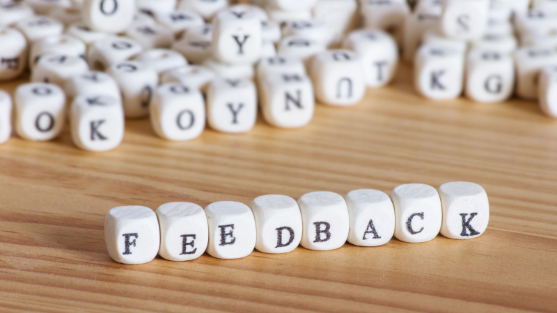 Importance of Employee Feedback for Japanese companies