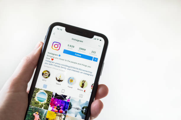8 Genius Ways to Get Likes on Your Instagram Posts