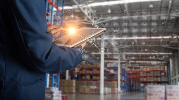 How To Choose the Best Inventory System for Small Business