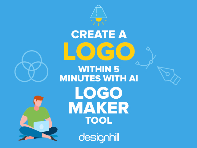 Best Ways to Use Logo Generator to Get Your Amazing Design