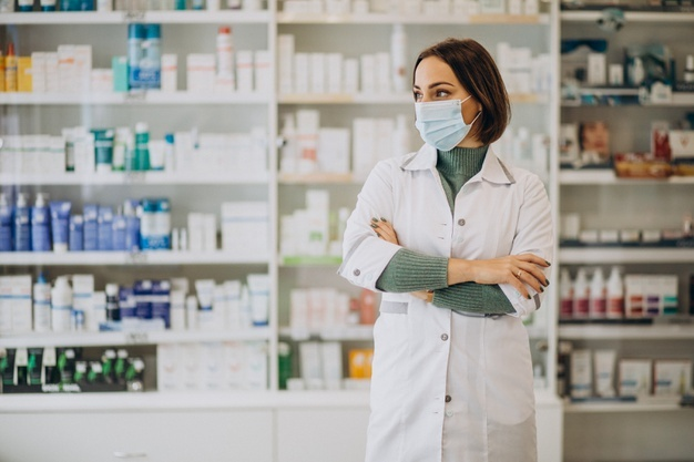 Benefits of Using Best Pharmacy Billing Software in India: Why do you need one?