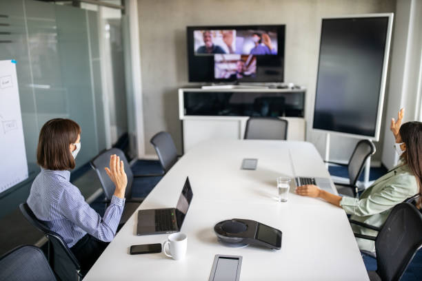 Remote Workforce Solutions – Best To Ensure Business Continuity
