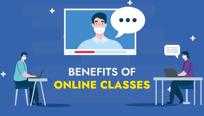 The Benefits Of An Online Maths Tutor
