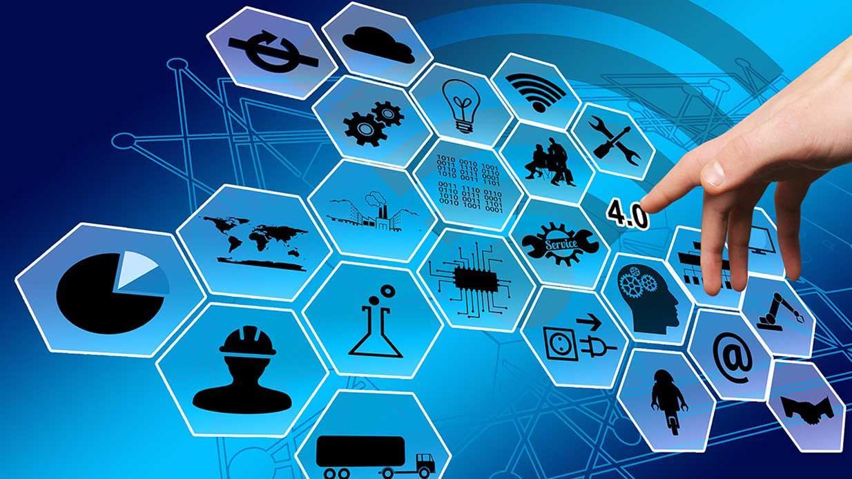 Top Technologies That Will Transform Web App Development In 2021-22