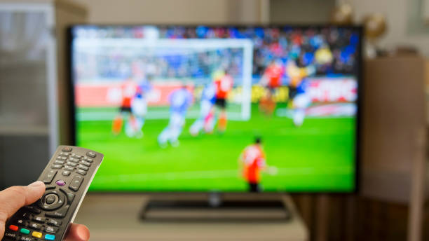 Factors to Lookout in Your Cable TV Provider