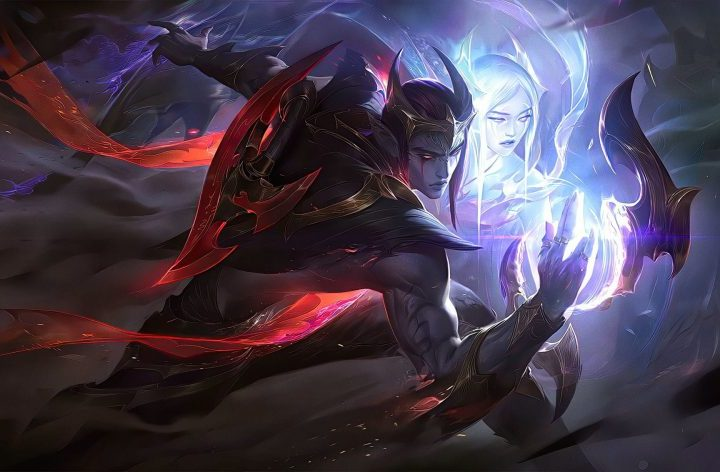 How to practice league of legends effectively?