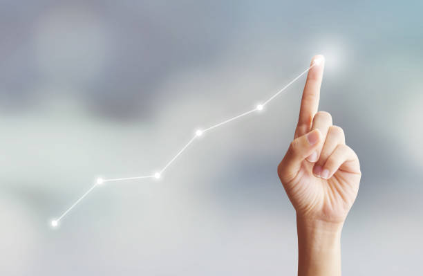 3 Easy Steps to Increasing and Measuring Sales Productivity
